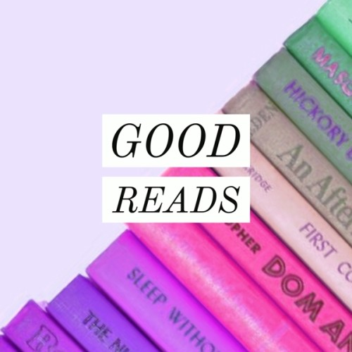 goodreads600
