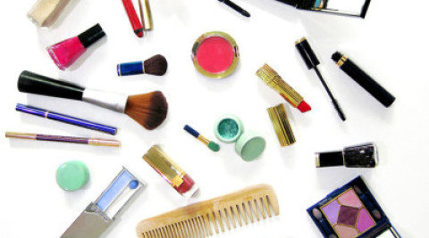Save or Splurge: Which Beauty Products Are Worth the Expense