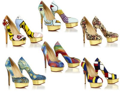 charlotte-olympia-shoes-by-boyarde-messenger