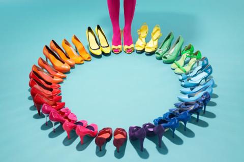21 Ways to Make High Heels More Comfortable
