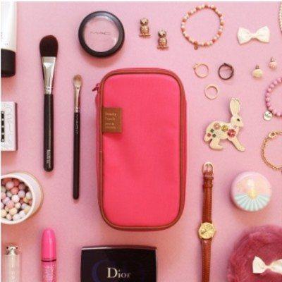 Jewelry_cosmetic_case_1_grande