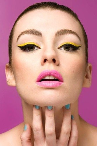 cat-eye-makeup-11