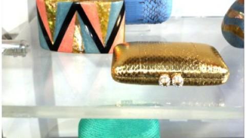 Emerging Designer Spotlight: Serpui Marie