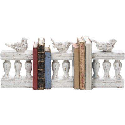 book-ends-CC781v851-450