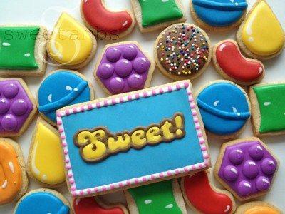 Candy-Crush2