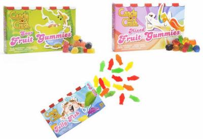 candy-crush-candy-630x430