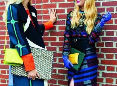 fashionthroughtravel.com