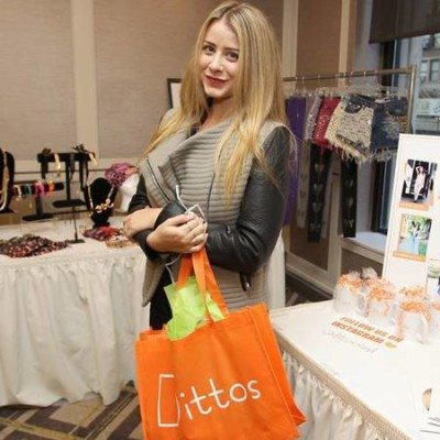 Lo Bosworth shops
