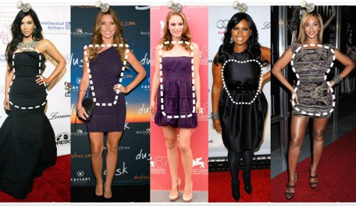 celebrities-with-different-body-types