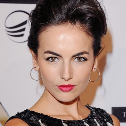 Red Carpet Ready: A Simplified Guide to Perfect Eyebrows