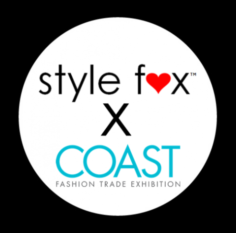 Style Fox Partners with COAST for Upcoming New York Show