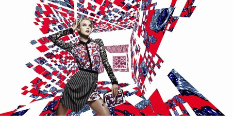 Heads Up: Peter Pilotto x Target is on MAJOR Sale Right Now Online