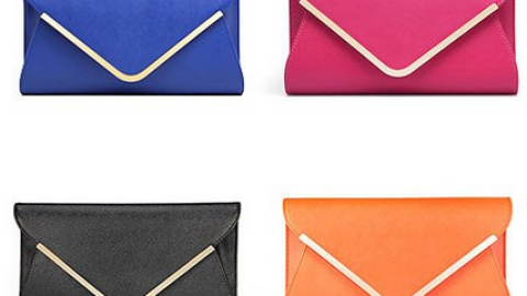 Bags on a Budget: 23 Perfect Spring Bags Under $50
