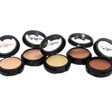 Makeup Artist Secrets: Review of Joe Blasco's Dermaceal Miracle Concealer