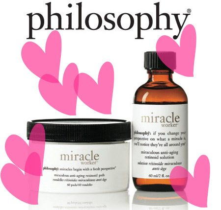 DEAL ALERT: Save 20% Sitewide at Philosophy Skincare + What to Buy