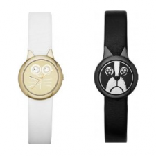 Not Your Average Watch: 8 Fun, Updated Styles You'll Love