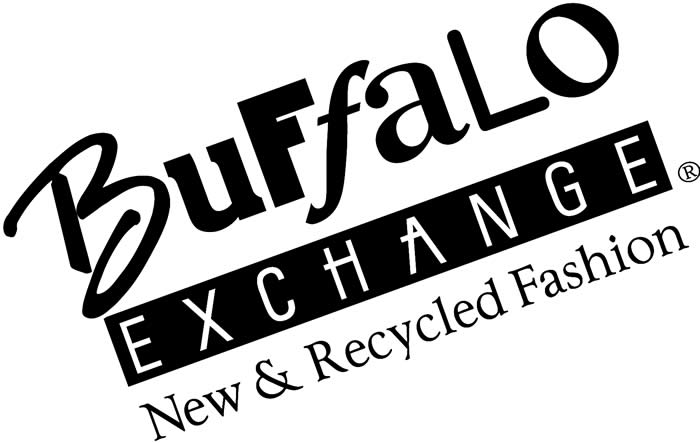 BuffaloExchange1