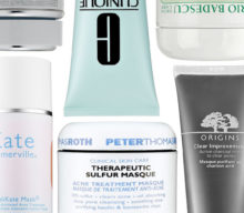 How To Pick The Right Face Mask For Your Skin Type