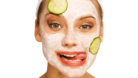 The Best Masks For Soothing Sensitive, Irritated Skin