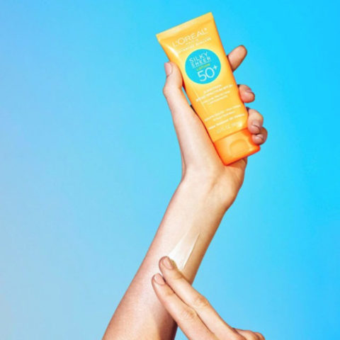 10 Essential Sun Skincare Tips You Need to Know