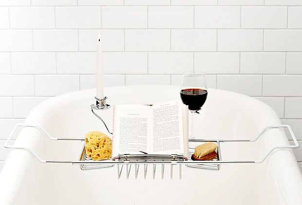 bookbath