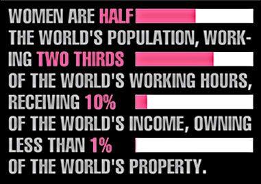 women8