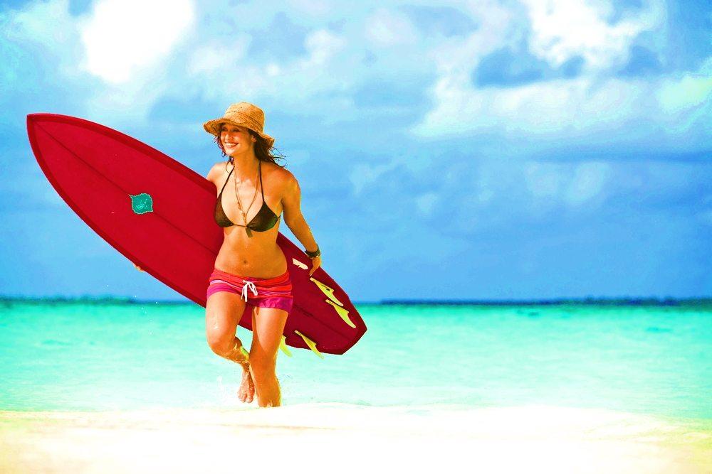 womansurf2
