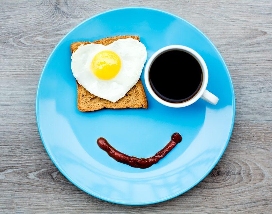 goodmorning3