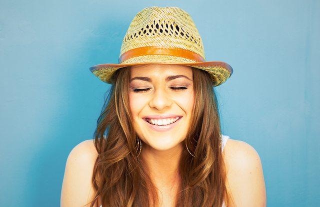 Smiling-Woman1