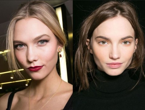What's Hot In Beauty For Fall 2015
