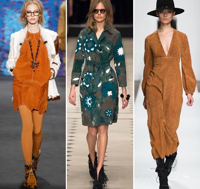 fall-winter-2015-2016-fashion-trends-8