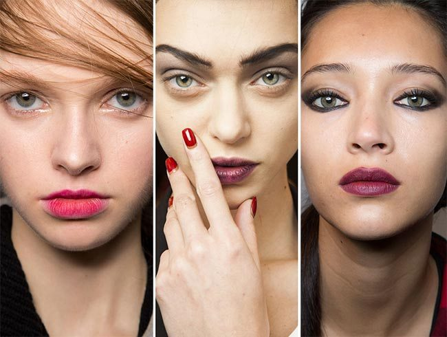 fall_winter_2015_2016_makeup_trends_berry_lips