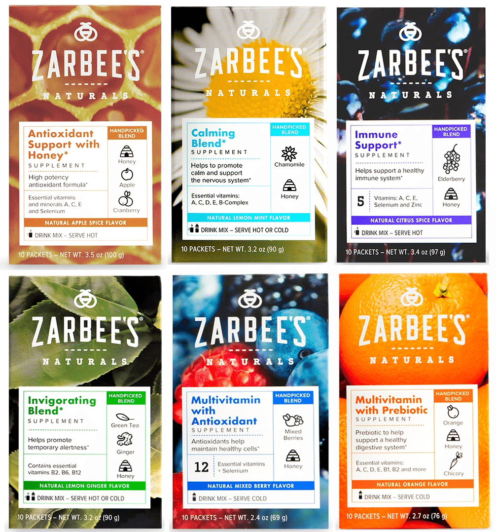 zarbees1