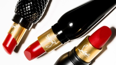 8 New, Buzzworthy Fall Beauty Products You'll Love