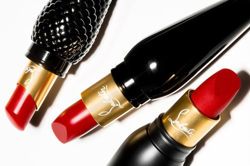 Christian_Louboutin-Red-Lipstick_collection_1-e1438870200496-800x533