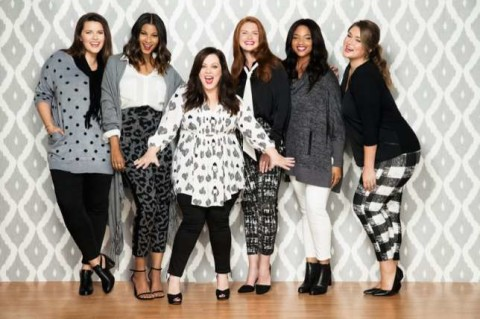 5 All Size Inclusive Fashion Brands We Love