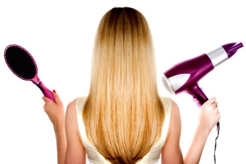 Why Your Hair May Be Thinning and What You Can Do About It