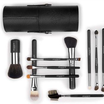 Younique Complete Brush Set, $165