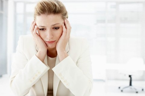 PMDD: What It Is and What You Can Do About It