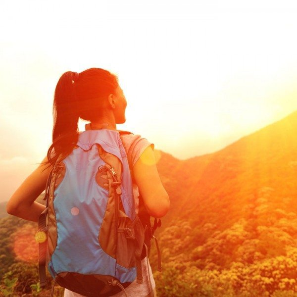 hiking-back-pack-main-image