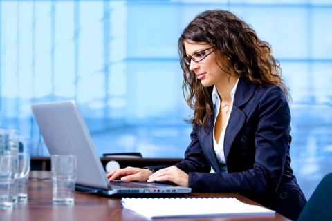6 Awesome Online Career Resources You Need To Know About