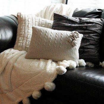 photo credit: brassyapple.com