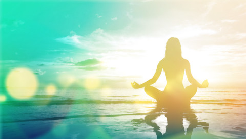 The Life Changing Health Benefits of Yoga