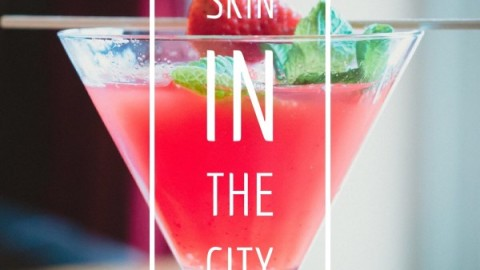 Skin in the City: Vital Skincare Tips For Urban Dwellers