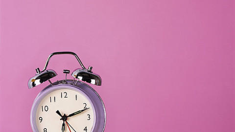 The First Thing You Should Do in the Morning, According to Science