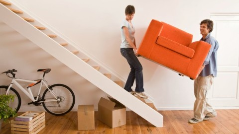 How to Prepare for a Big Move on a Budget