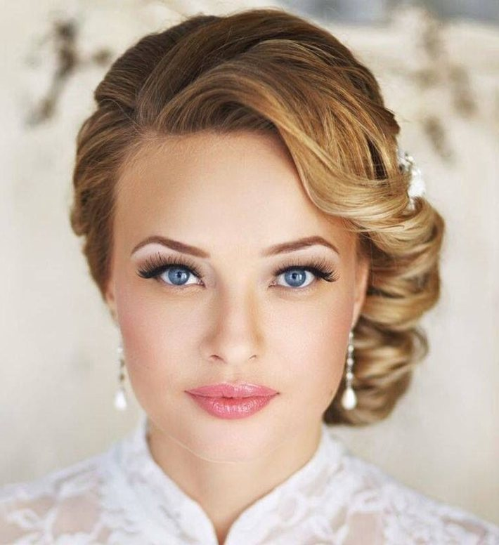 Bridal Makeup Tips You Need To Know