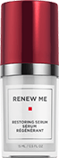 European Wax Center Renew Me Serum, $20.50