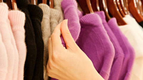 6 Items You Should NEVER Put in the Washer Machine