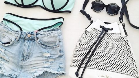 Save or Splurge: Summer Fashion To Invest In (Or Not)